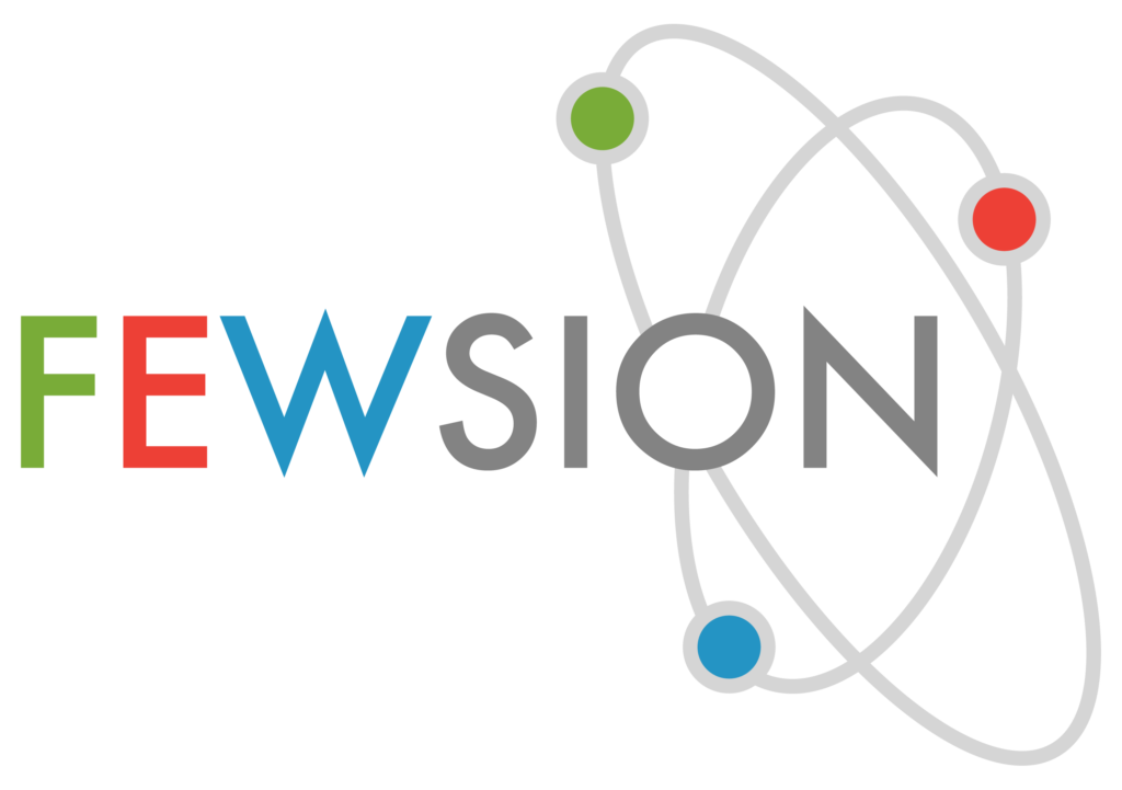 logo_fewsion_f