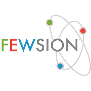 FEWSION logo 300x300