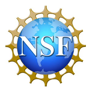 National Science Foundation logo 300x300
