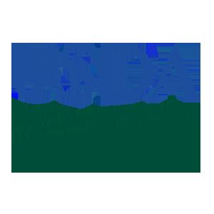 USDA logo 300x300
