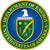 US Department of Energy symbol