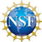 National Science Foundation logo