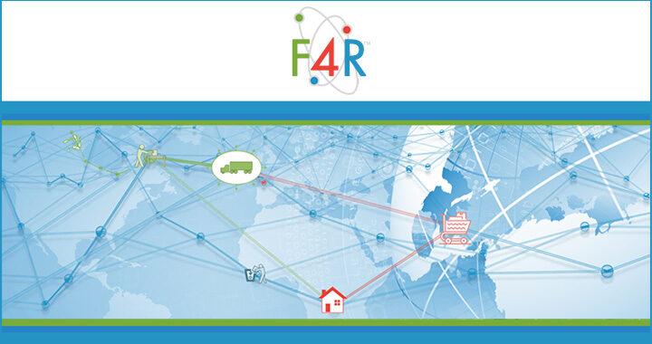 F4R Curriculum image placeholder